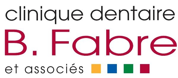 Clinique Dentaire B.Fabre et Ass