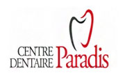 Centre dentaire Paradis
