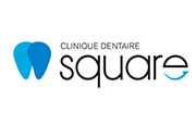 Clinique Dentaire Square